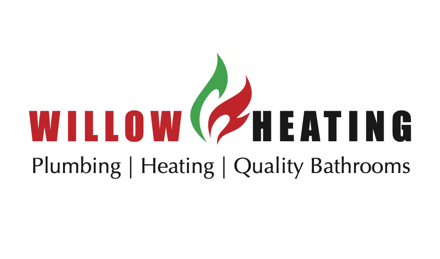 Willow Heating LTD
